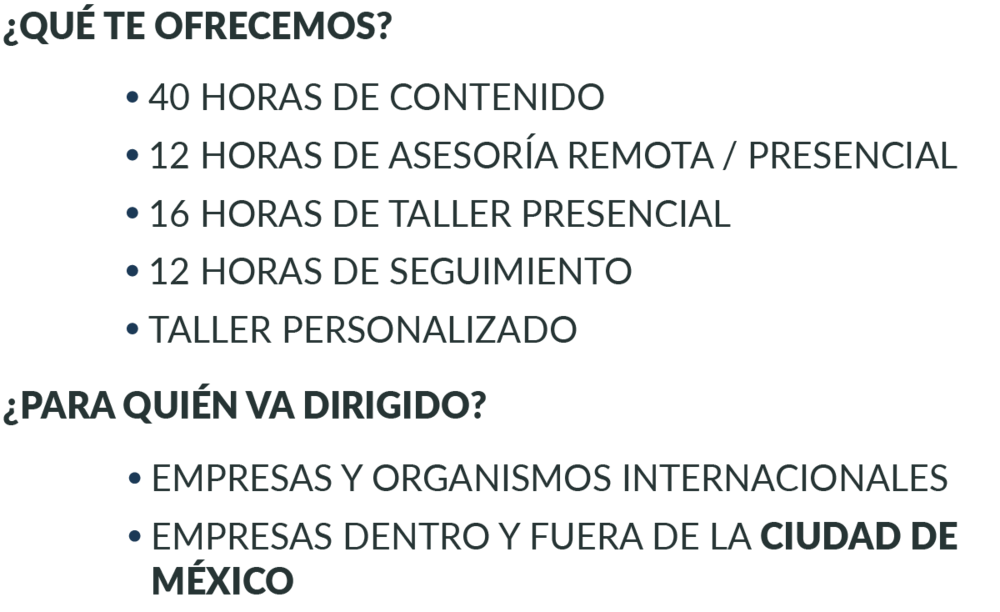 TEXTO-OPT-2.png