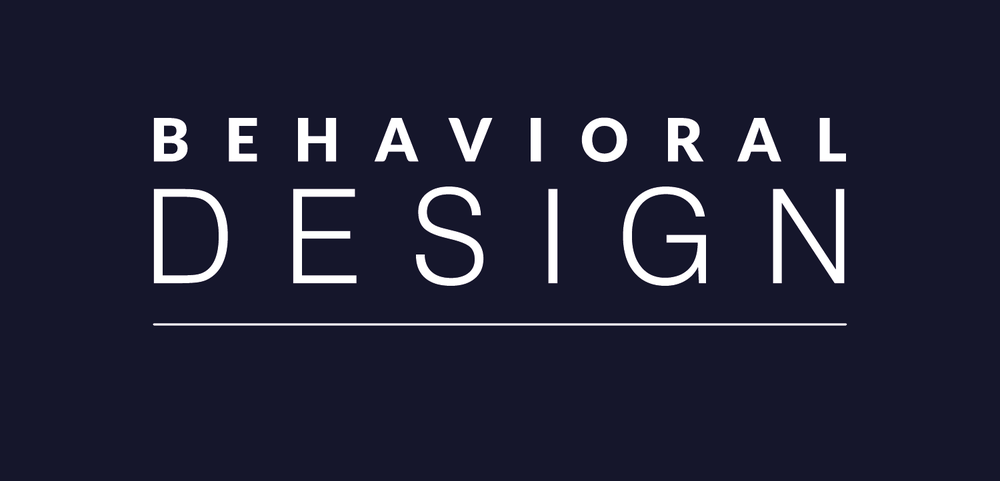 BEHAVIORAL-DESIGN-1.png
