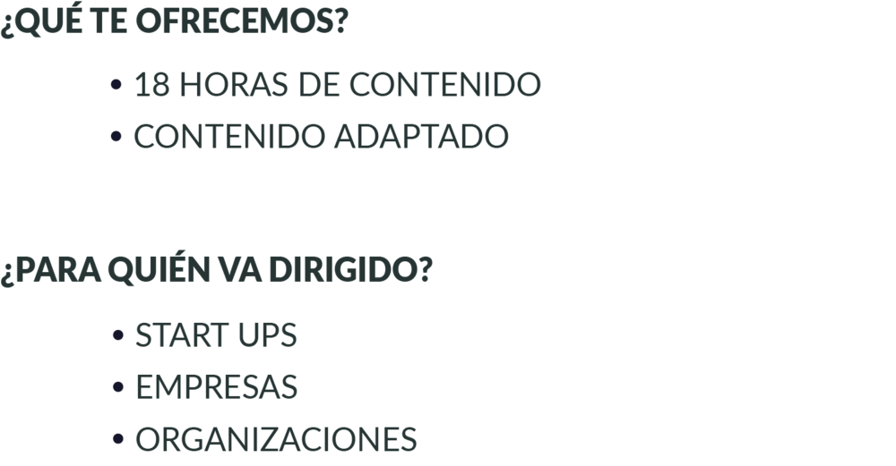 TEXTO-BEHAVIORAL-DESIGN.png