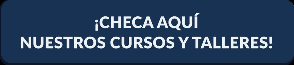 CURSOS-Y-TALLERES--.png