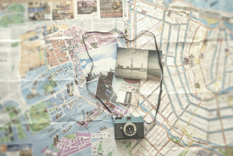 travel-map-tumblr-tumblr-static-7s8qbg3tn50k4g0kog0w4w0c0.jpg