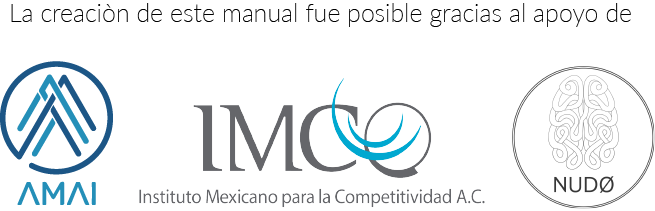 Logo-AMAI-20131.png