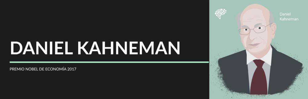 kahneman.png