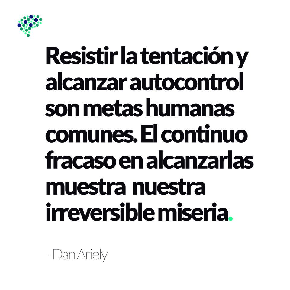 Dan Ariely_2@300x-100-1.jpeg