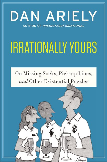 Irrationaly Yours.jpg