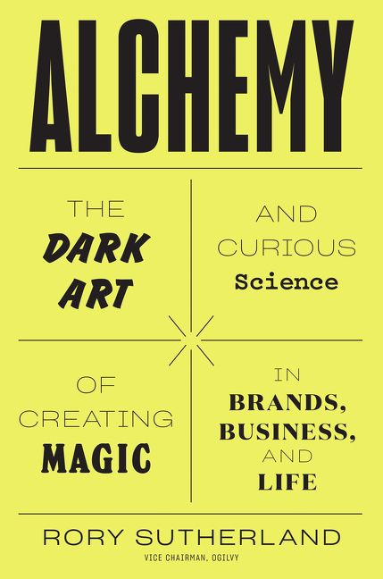 Alchemy Sutherland