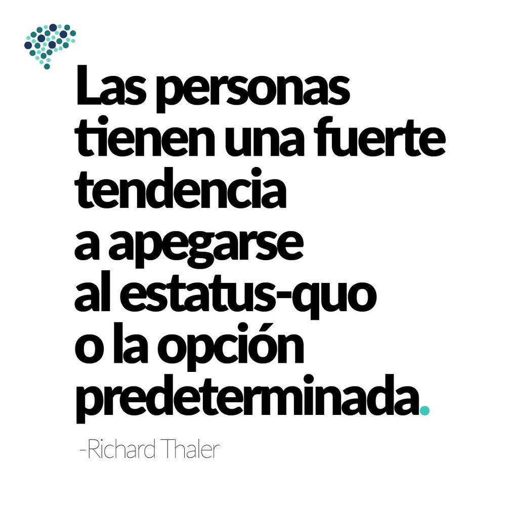 Richard Thaler_5.jpg