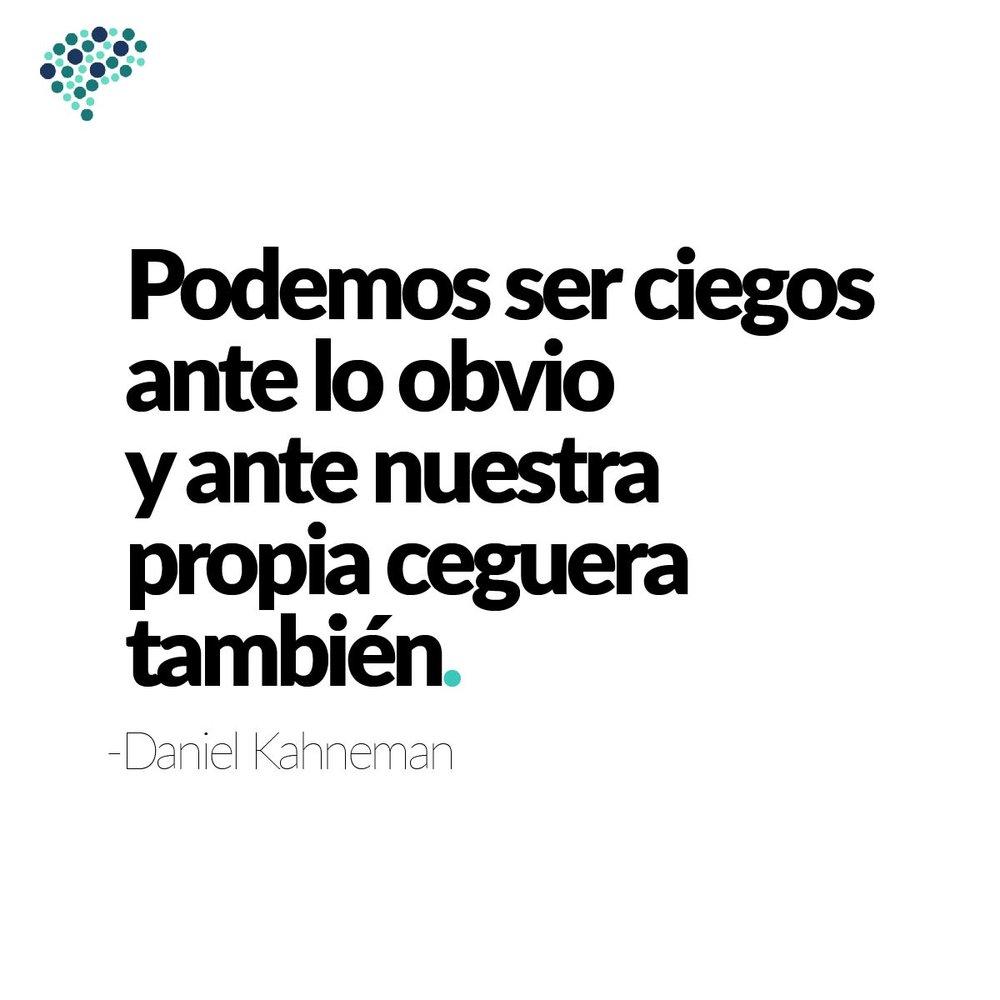 Daniel Kahneman_4.jpg
