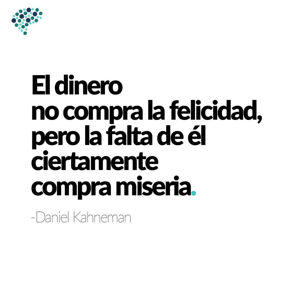 Daniel Kahneman_3.jpg
