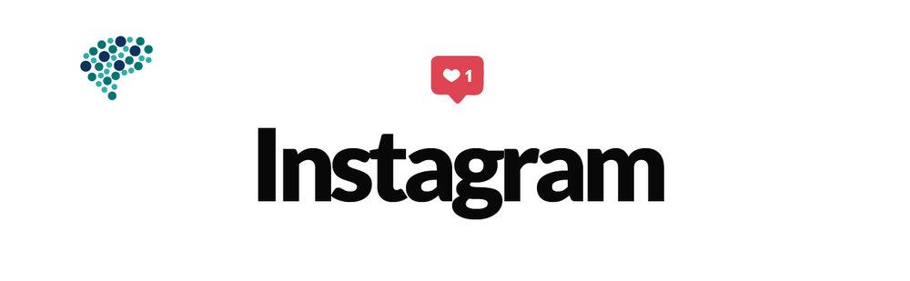 Banner Instagram.jpg