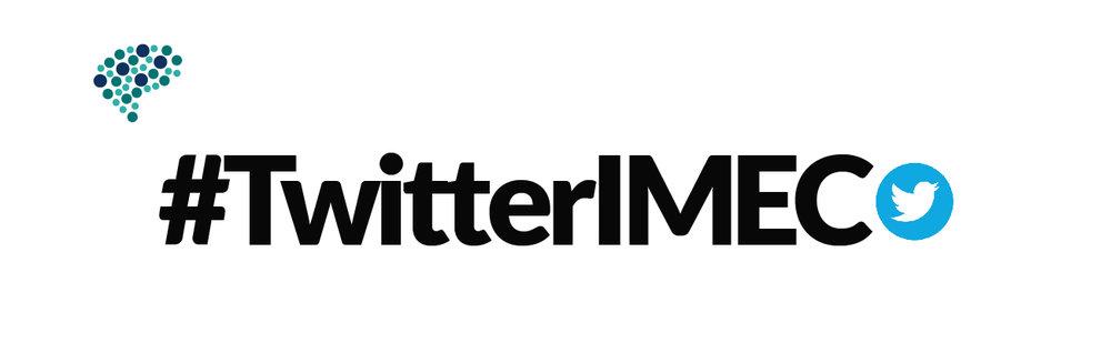Banner Twitter.jpg