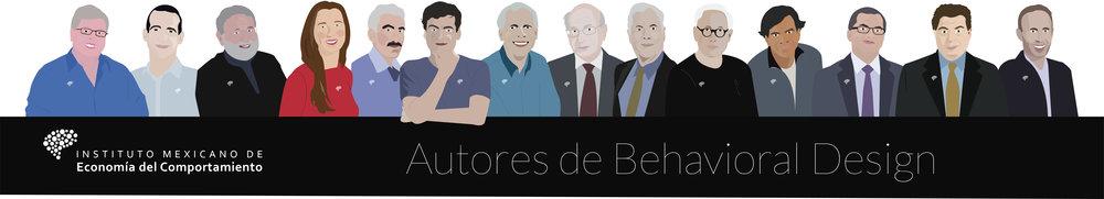 Banner autores BD.jpg