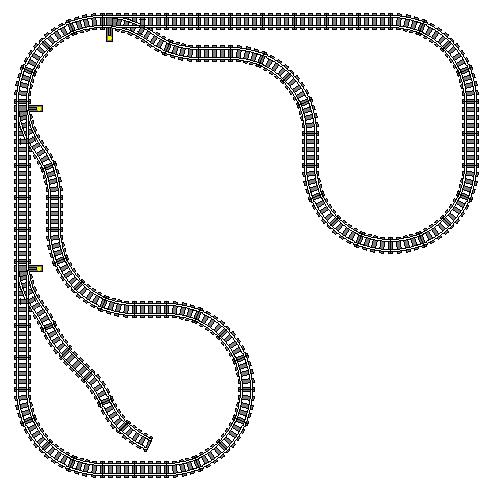 Loop to Loop