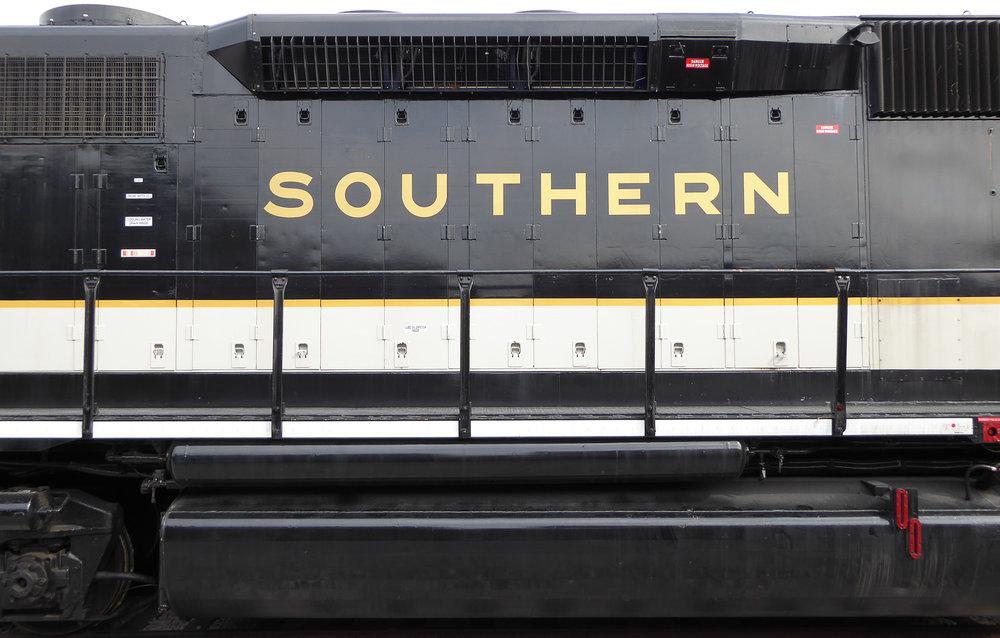 southerntuxedopaint