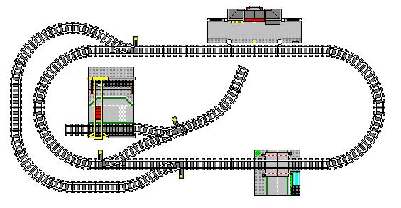 trackplanningsplashpage.png