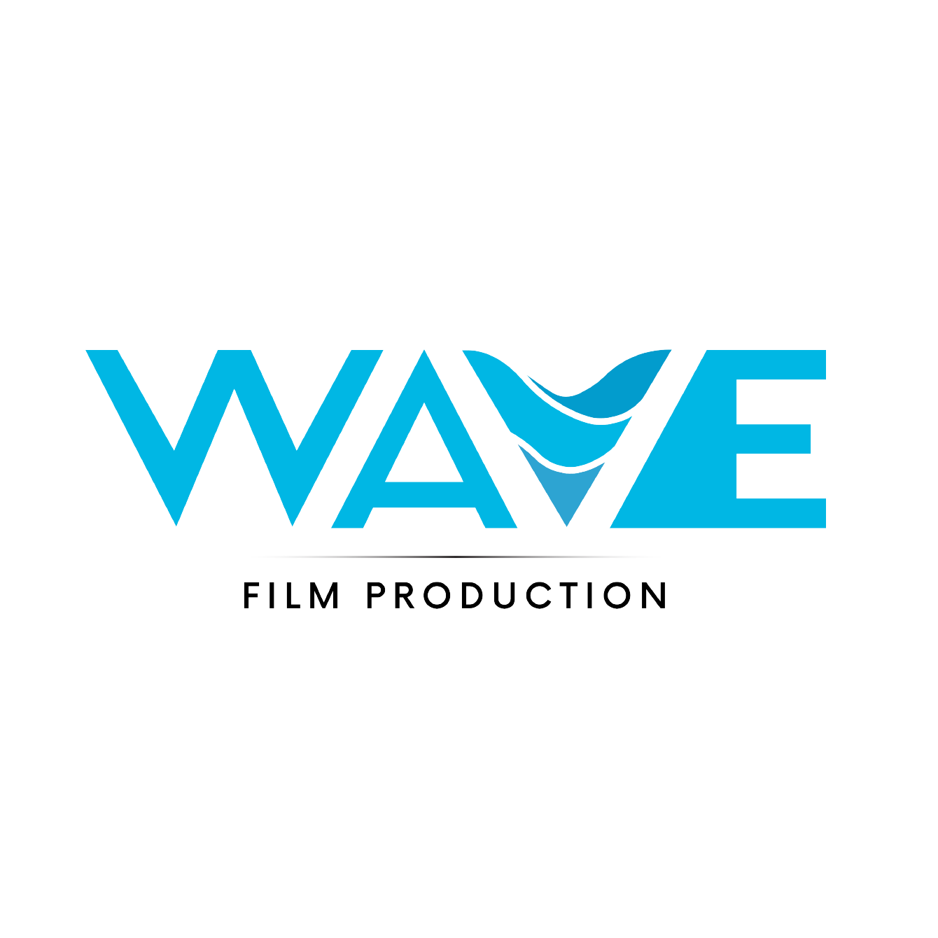 Wave Film Production
