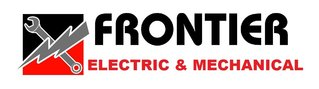 FRONTIER ELECTRIC AND MECHANICAL