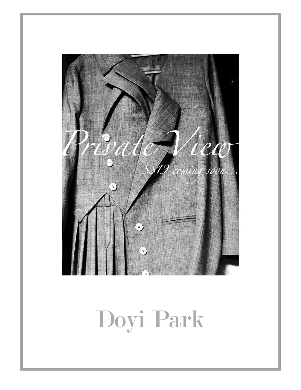 Doyi Park web.jpg