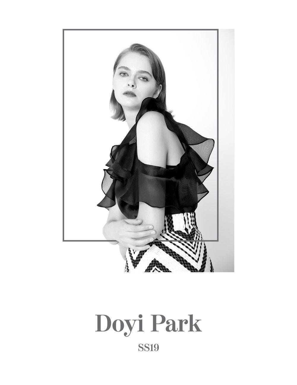 Doyi Park ss19 cover.jpg