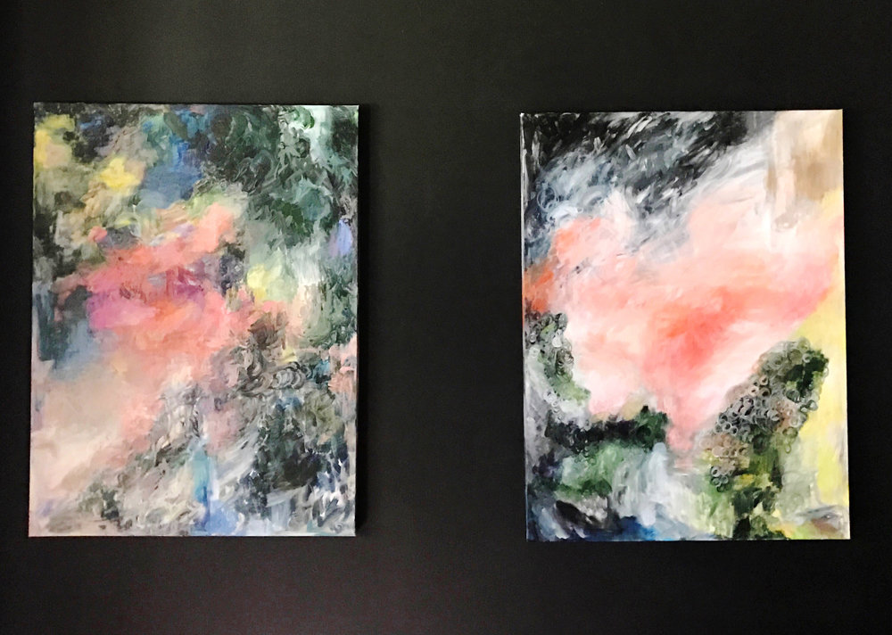 Transform Your Space   Artwork and Photography by Monica Shulman     Shop Now