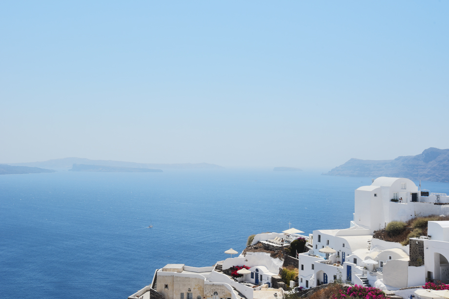 Monica Shulman - Greece 6