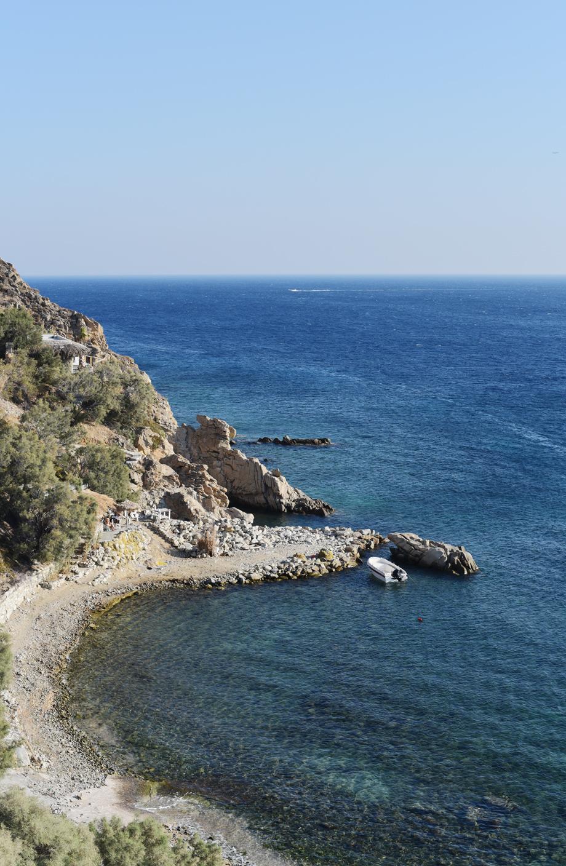 MonicaShulman Greece Blog Blue.jpg