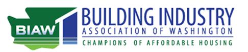 Association of Washington Business.png
