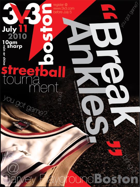streetball2.jpg