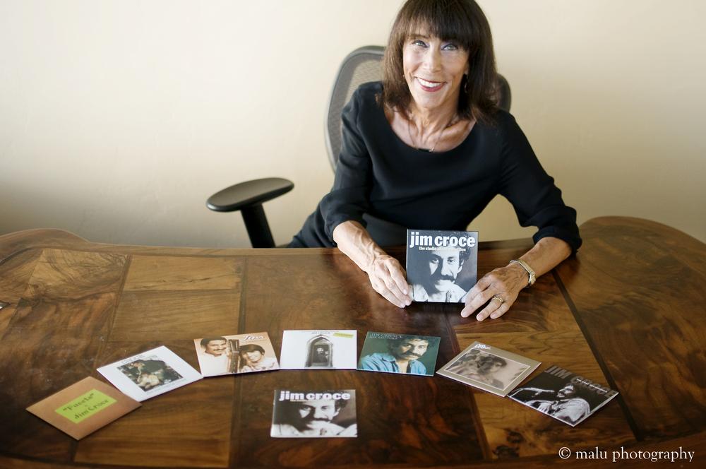 Ingrid, Artist & Entrepreneur
