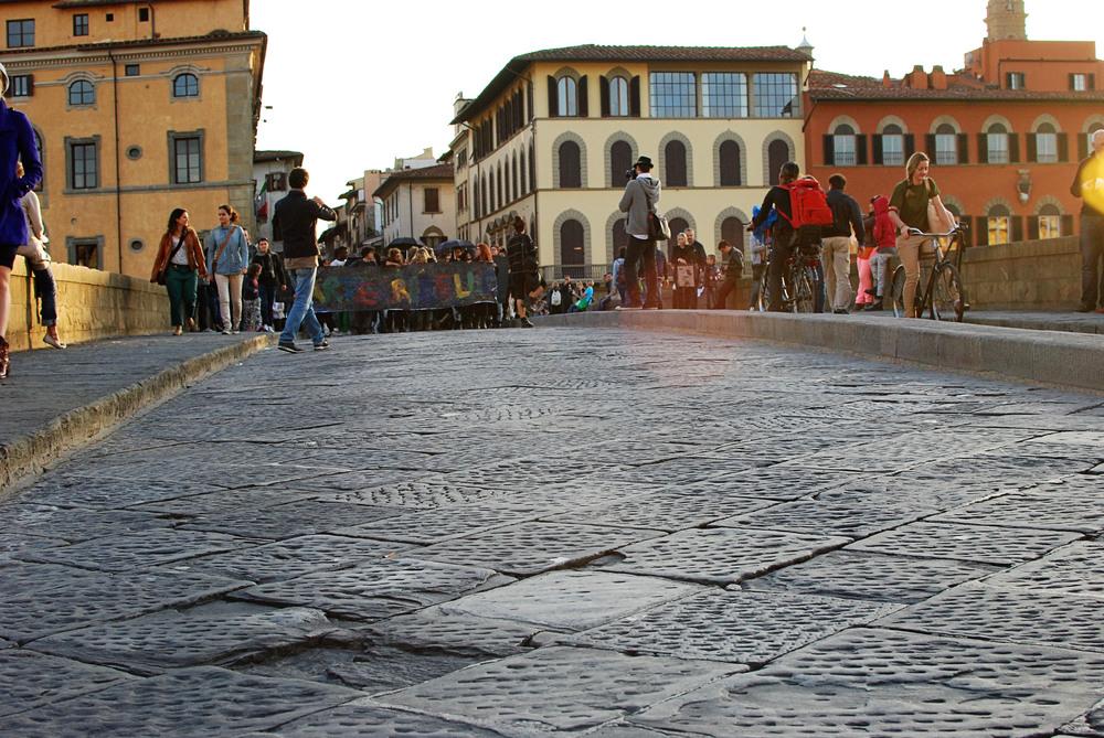 Italy 487 by malu.jpg