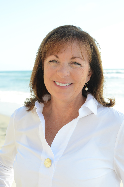 Lori Ramsay, Interior Designer