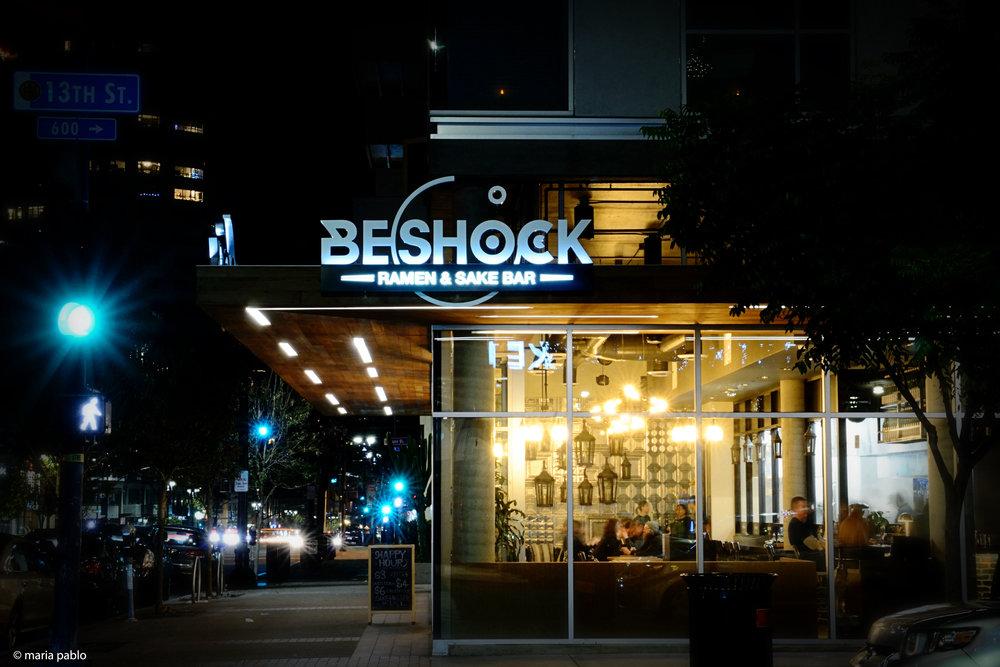 BeShock 6961 by maria pablo.jpg