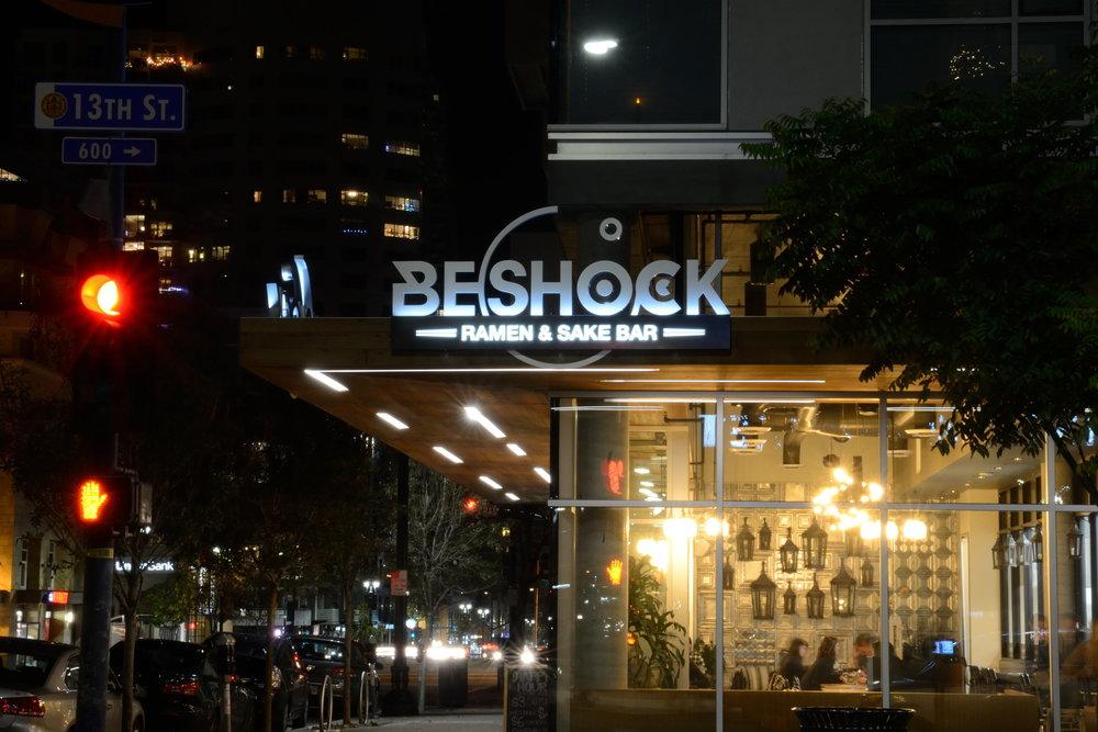 BeShock 6955 by maria pablo.JPG