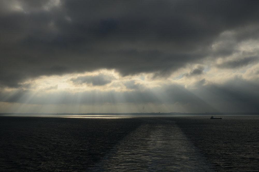 Norway 2018 1080 by Maria Pablo.JPG