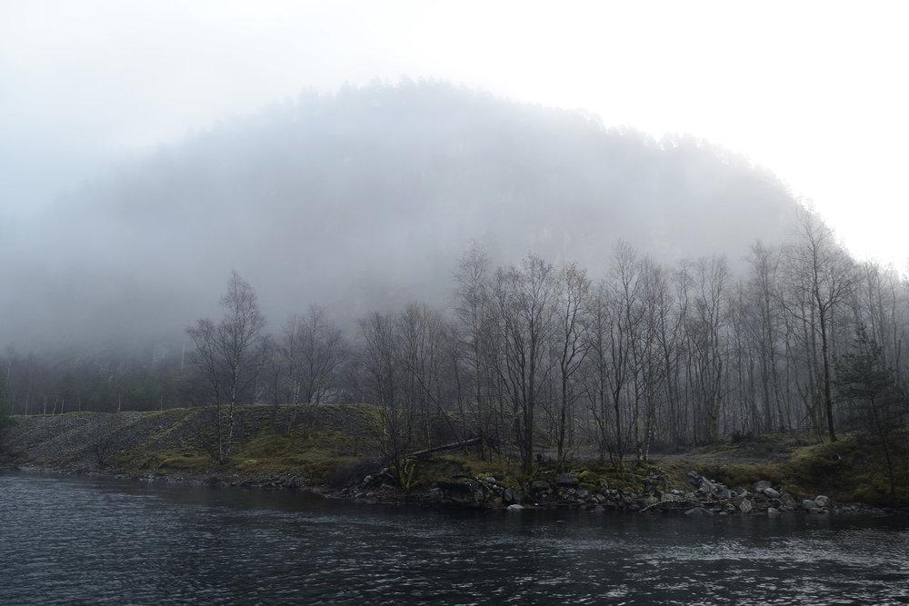 Norway 2018 1470 by maria pablo.jpg