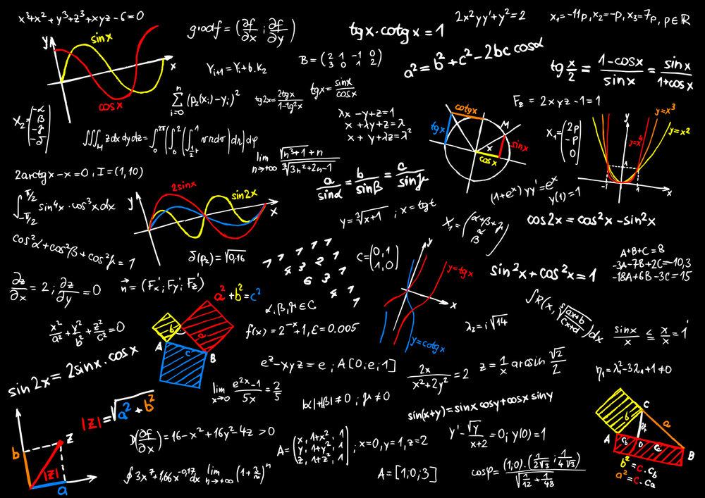 mathslide.jpg