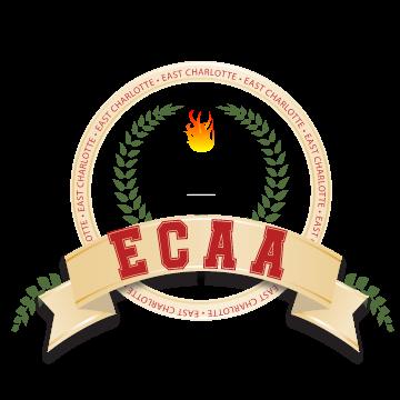 ECHARLOTTEAA---Red-LOGO--.png