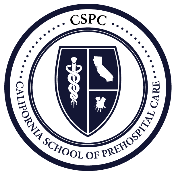 California School of Prehospital Care