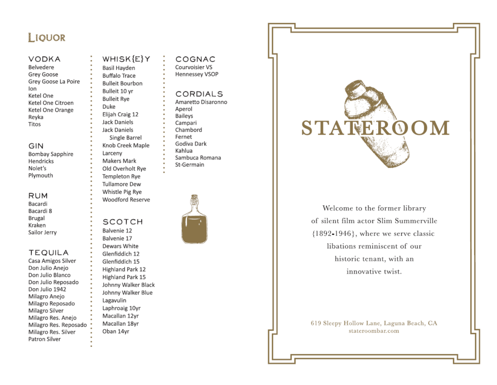 stateroom part 1 website.PNG