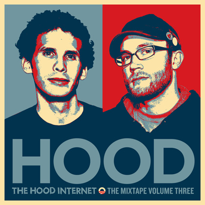 hood_mixtape_three.jpg