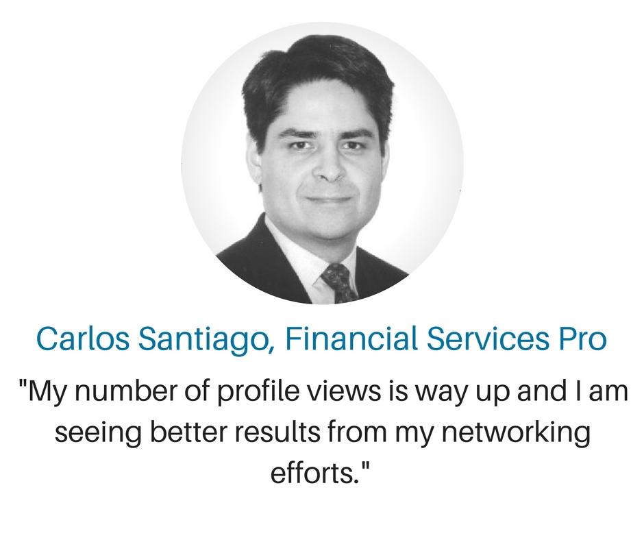 Carlos Santiago.jpg