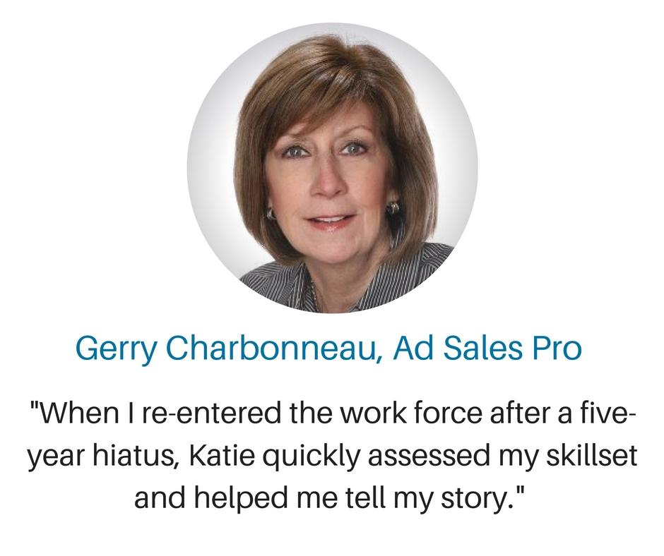 Gerry Charbonneau, Sales Professional.jpg