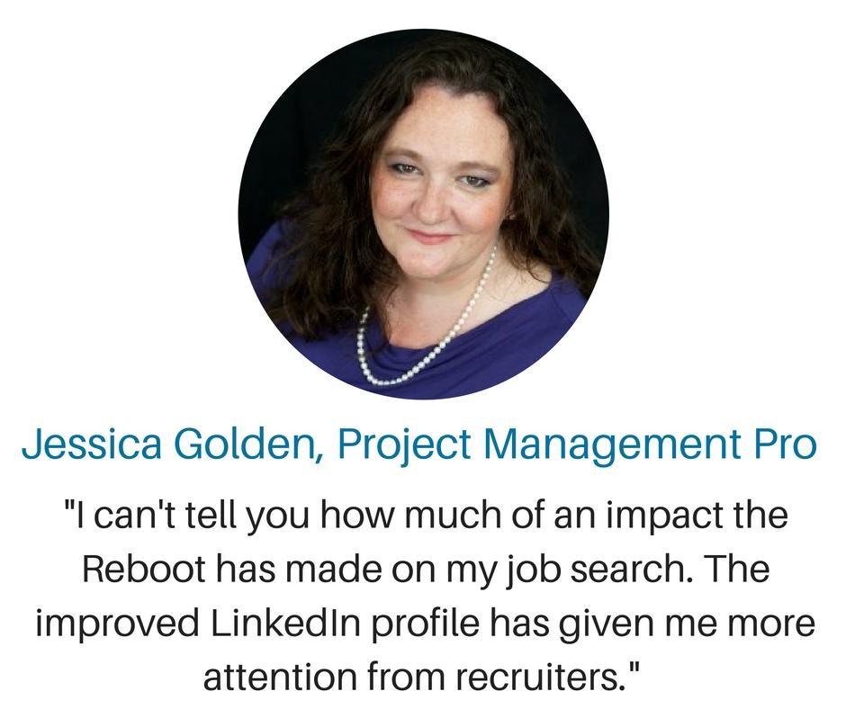 Jessica Golden (1).jpg