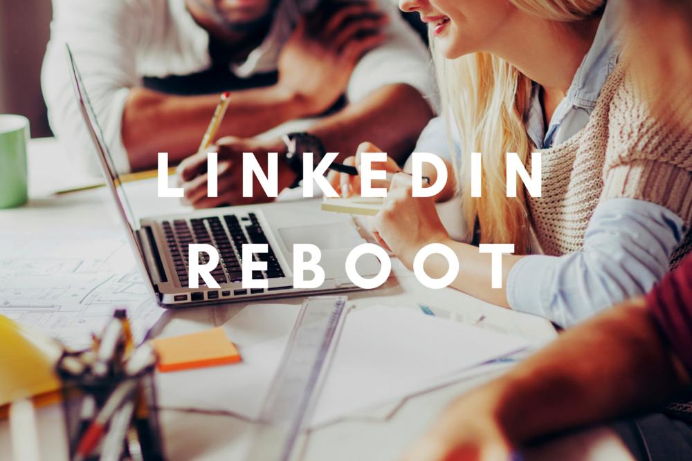 LinkedInReboot_homepagethumbnail (1).png