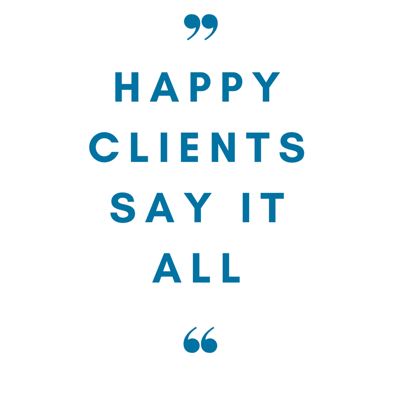 Copy of Happy clients say it all! (2).png