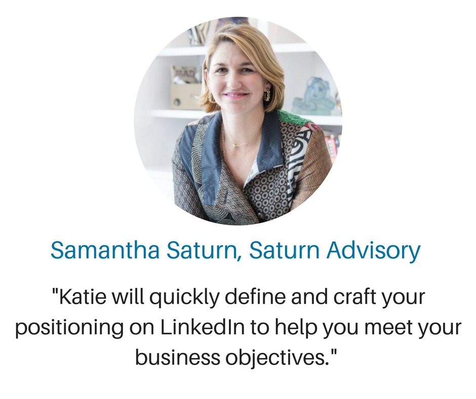 Samantha Saturn.png