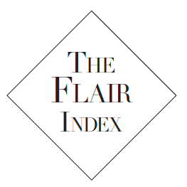 The Flair Index.png