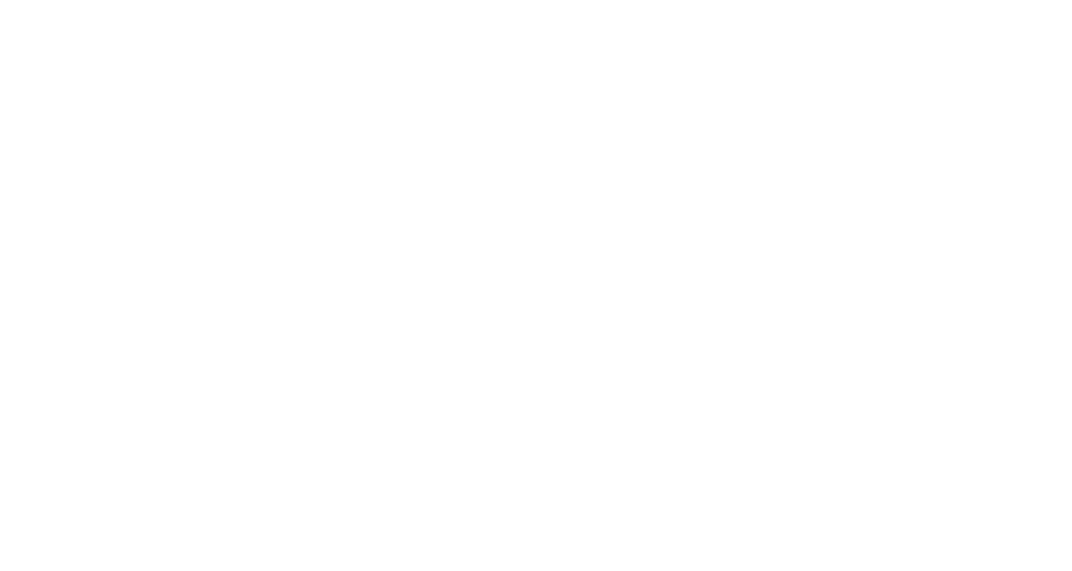 Arizona Miss Amazing