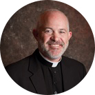 Rev. J. Christian Beretta, OSFS