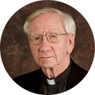 Rev. Robert D. Ashenbrenner, OSFS